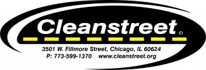 cleanstreet